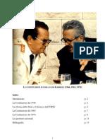 Le Costituzioni Jugoslave Di Kardelj - Demetrio Serraglia