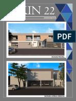 PEKIN 22 Departamentos.pdf.PDF