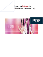 39156265-Lakme-Report-Final