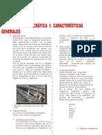 Características-Generales-de-la-República-Aristocrática-para-Cuarto-Grado-de-Secundaria