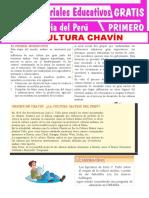 La-Cultura-Chavín-para-Primer-Grado-de-Secundaria