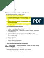 Cours-6 TEXTE SRAJEB Droits-Humains 31032020