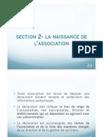 Séance-4