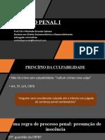 Aula7princpiodaculpabilidade_20210910221250