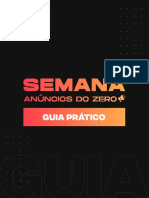 Guia Prático - Semana Anúncios do Zero 2021 - rev