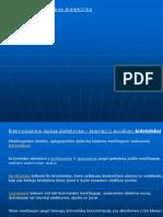 1.3.2 Elektrinis laukas dielektrike (Fizika.KTU.2009)