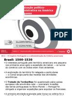 VDhis_cap19_america_portuguesa