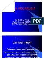 Slide_pain_neuralgia