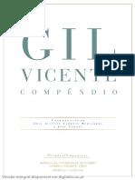 Gil_Vicente_compendio.preview