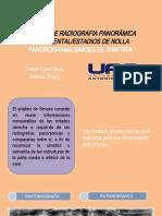 ANA_LISIS DE RADIOGRAFIA (4) (2)
