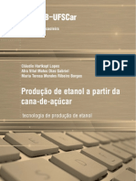 TS_Tecnologiadeproducaodeacucar_Producao