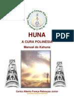 Carlos_Jr_Kahuna_Reiki_PDF