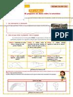 ARTE Y CULTURA 4to B 16-09-21 (1)