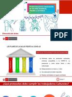 PVPC-GENERAL-fase-4-21.06.21
