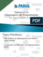 document.onl_paradigmas-de-linguagens-de-programacao-tipos-primitivos-e-compostos