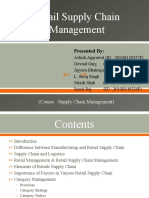 01 SCM_Retail Supply Chain_v2.0