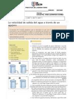 Practica+Laboratorio+Fisica+10++III+Periodo (1)-convertido