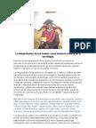 La interpretación de los sueños como herencia cultural en la sociología