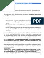 Intervención en el SUP-JRC-144/2021 y acumulado