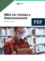 Programa de Curso - Vendas e Relacionamento-site