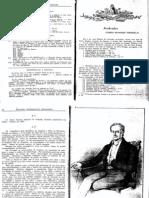 Páginas de Anuario Genealogico BrasileiroOS ANDRADAS