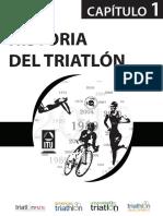tria1_c1_historia_2020