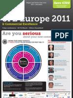 SFEEurope-2011-WEBFeb