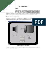 (Automatizacion) - Manual SCADA es