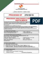 831-19-HIN-PE-001-MCB-R01