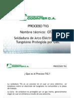 Proceso_TIG [Modo de compatibilidad]bg