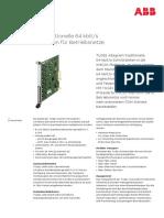 4CAE000493 XMC20 TUGE1_German_Web