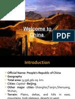 Presentation1_india_china