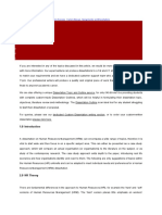 Dissertation Topics._HR