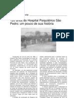 Cheuiche - 120_anos_do_sao_pedro