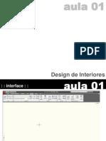 AULA1_AutoCAD