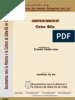 Oshe_Bile