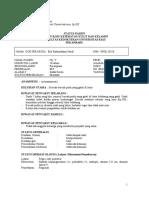 Case Perorangan Dr. DAC Pitiriasis Versikolor