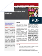 Fiche Decrypter Couverture Mag Cycle2