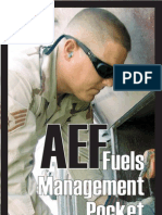AEF Fuels Guide