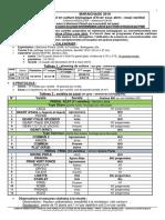 5-compte-rendu-variétés-persil-plat-et-frisé-abris-GRAB-2019