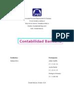 trabajo de Contabilidad Bancaria ksi listo[1]