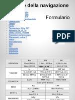SdN_ formulario