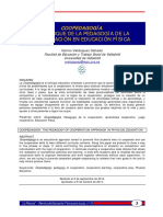 Dialnet-CoopedagogiaElEnfoqueDeLaPedagogiaDeLaCooperacionE-5367746