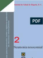 002 Neumonia