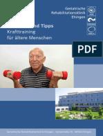 CA_Krafttraining_Sanddorn-Verlag_Ehingen_2014-04-25