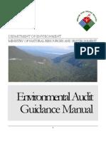 Environmental_Audit_Manual_EDITED_29_nov_2010