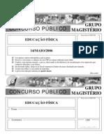 educacao-fisica_3