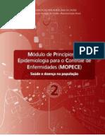 TEXTO APOIO GERAL.MOPECE_Modulo_ 02