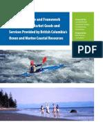 ocean-nonmarket-values