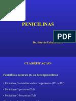 penicilinas_estevao